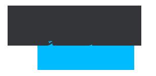 Altviller Autos Logo